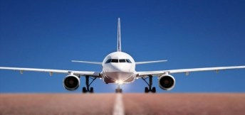 most popular aerospace-aeronautical-marine-engineering programs