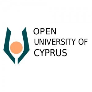 Open University of Cyprus logo