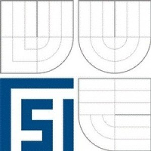 Brno University of Technology logo