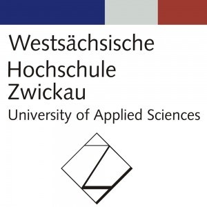 University of Applied Sciences Zwickau logo