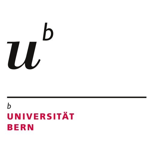 University of Berne logo