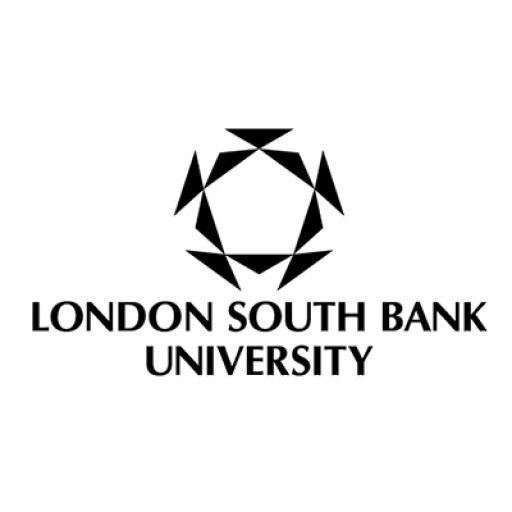South Bank University logo