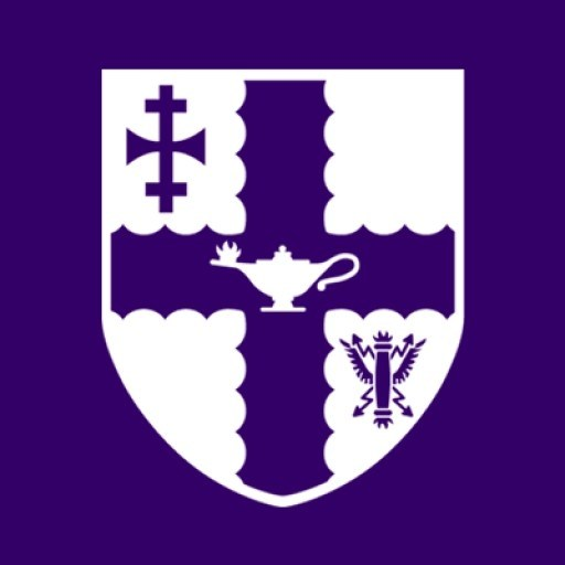 Loughborough University logo