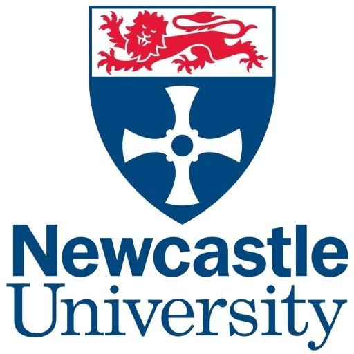 University of Newcastle-upon-Tyne logo