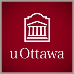 University of Ottawa logo