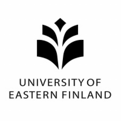 University of Eastern Finland logo