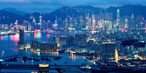 hong-kong-special-administrative-region-of-china
